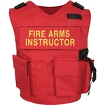 GH Firearms Instructor Carrier