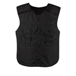 GH Uniform Shirt Carrier