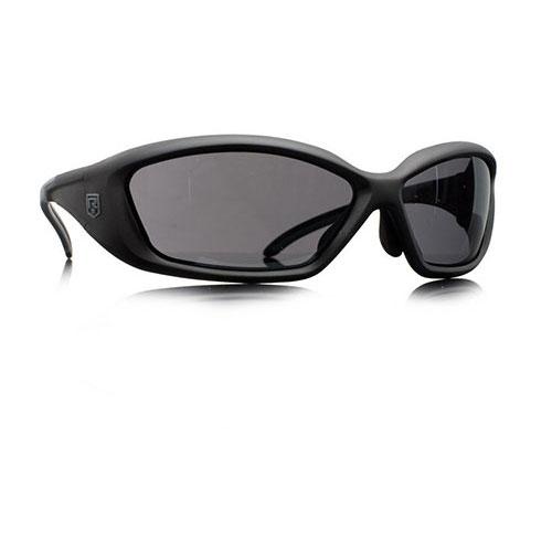 e17d6c71c9 Revision Eyewear Hellfly Ballistic Sunglasses