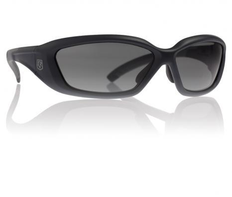 5b3fdbd548e8 Revision Eyewear Hellfly Ballistic Sunglasses