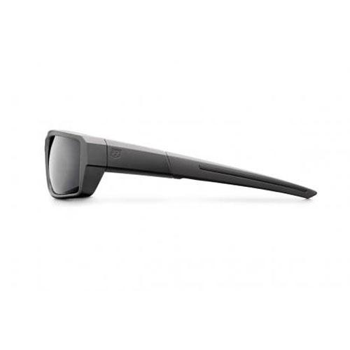 8f7151b1baa Revision Eyewear Vipertail Ballistic Sunglasses