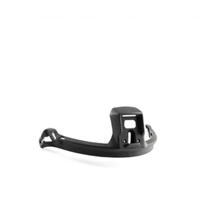 Revision Batlskin Front Mount for Ach Helmet