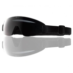 Revision Exoshield Extreme Low Profile Eyewear System