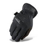 Mechanix Wear FastFit Covert Gloves