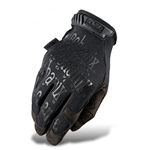 Mechanix Wear Original Covert Gloves
