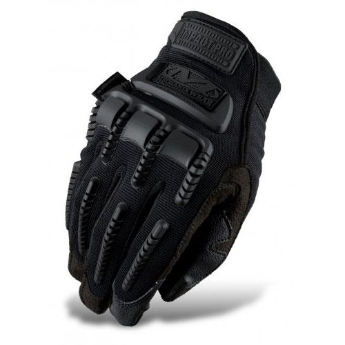 Mechanix M Pact 3 >> Mechanix Wear M-Pact Covert Tactical Gloves # MP-F55
