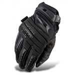 Mechanix Wear M-Pact 2 Covert Gloves, TAA Compliant