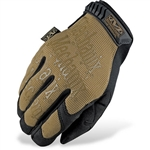 Mechanix Wear Original Gloves