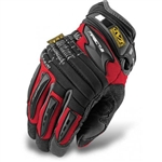 Mechanix Wear M-Pact 2 Gloves