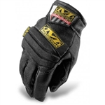 Mechanix Wear Carbon-X Level 5 Gloves