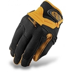 Mechanix Wear CG Padded Palm Gloves
