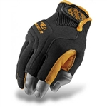 Mechanix Wear CG Framer Gloves