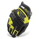 Mechanix Wear Safety M-Pact 2 Gloves