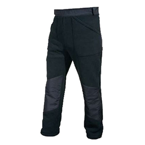 Kenyon Supplex/Fleece Military Pant