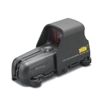 EOTech EXPS3 Holographic Weapon Sight