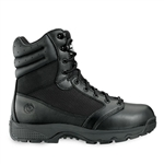 Original SWAT WINX2 Tactical Waterproof # 1020 - Black