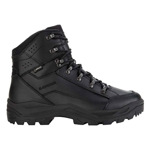 lowa women 39 s renegade gtx mid hiking boots 3209454655. Black Bedroom Furniture Sets. Home Design Ideas