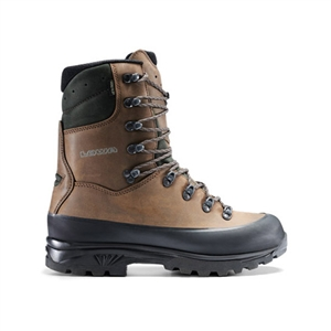 Lowa Hunter GTX EVO Extreme Regular