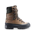 Lowa Hunter GTX EVO Extreme Wide