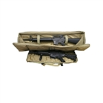 Condor Rifle Case
