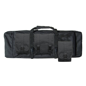 "Condor 36"" Rifle Case"