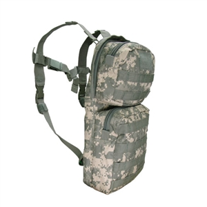 Condor Hydration Carrier II