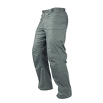 Condor Stealth Operator Pants - Canvas