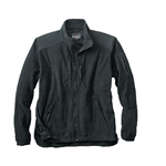 Woolrich Polyester Fleece Jacket