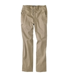 Woolrich Elite Concealed Carry Chino Pants