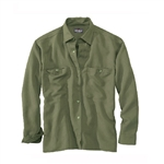 Woolrich Elite Long Sleeve CCW Shirt