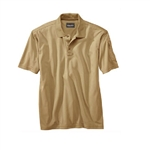 Woolrich Elite Performance Polo