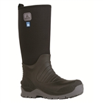 Kamik Barrel Waterproof Neoprene Boot