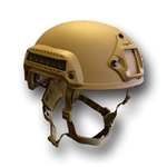 United Shield SPRINT Ballistic Helmet