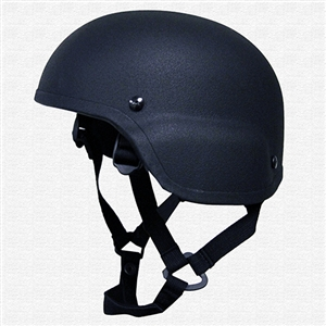 United Shield MICH Ballistic Helmet
