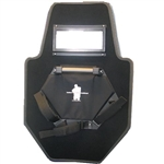 United Shield E.R.T Ballistic Shield