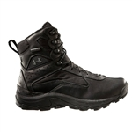 "UA Mens SpeedFreek 7"" Boots"
