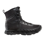 "UA Men's Valsertz 7"" Tactical Boots"