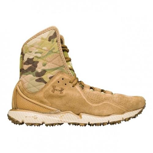 under armour multicam boots