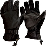 Manzella Lake Effect Glove