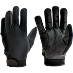 Manzella Transporter Glove, NEOU-TH