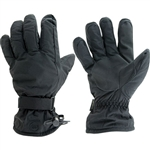 Manzella Windstopper-10 All-Season Glove