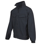 Tru-Spec 24-7 Series WeatherShield Windbreaker