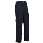 Tru-Spec 24-7 Series WeatherShield Rain Pants