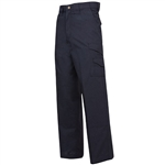 Tru-Spec XFIRE FR Station Wear Cargo Pants