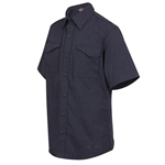 Tru-Spec XFIRE Station Wear Field Shirt, Short Sleeve