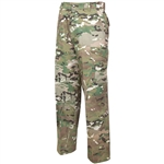 Tru-Spec 24-7 Series Tactical Pants, Multicam