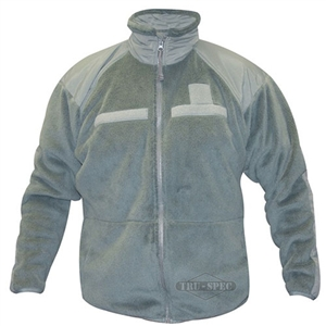 Tru-Spec Gen III Level 3 ECWCS Jacket