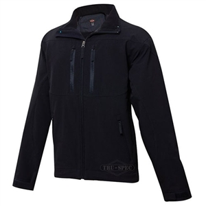 Tru-Spec 24-7 Series SoftShell Jacket