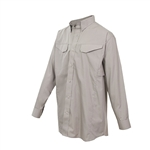 Tru-Spec 24-7 Series Lightweight Field Shirt, Long Sleeve