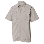 Tru-Spec 24-7 Series Lightweight Field Shirt, S/S